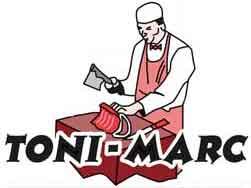 Carniceria Charcuteria Toni Marc en Sant Andreu